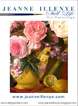 daily painters book