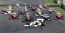 FIA-მ ახალი რეგლამენტი გამოაქვეყნა