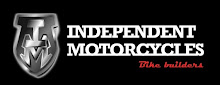 INDEPENDENT MOTORCYCLES