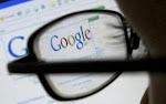 Brasileiros passam um terço do tempo on-line em sites do Google