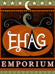 Visit the EHAG Emporium