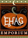 Visit the EHAG Emporium
