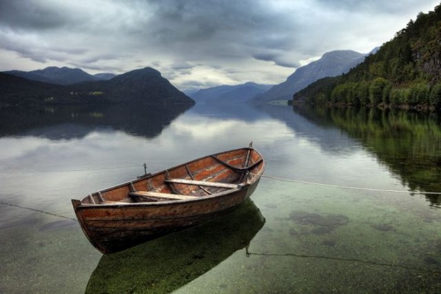 18 Amazing Beautiful Landscapes Wallpapers, Nature Wallpapers, 2011 Newest