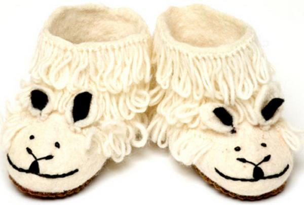 funny slippers. Amazing Funny Slippers Photos