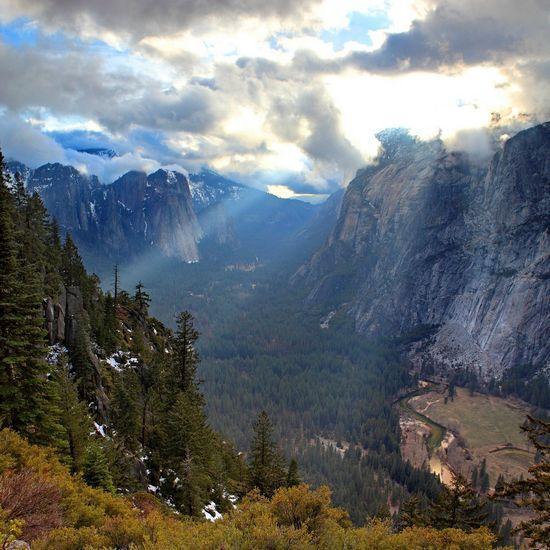 World's Best Nature Photos By Rob Kroenert Seen On  www.coolpicturegallery.us