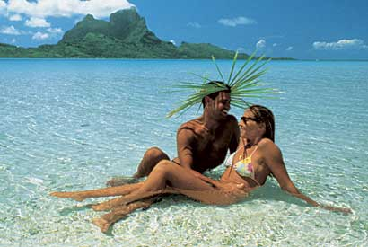 Romantic Honeymoon Places Seen On www.coolpicturegallery.us