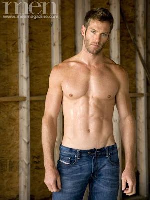 Levi Jeans For Big Men