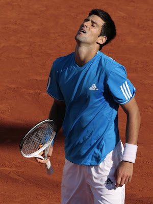 novak djokovic bulge. novak djokovic bulge.