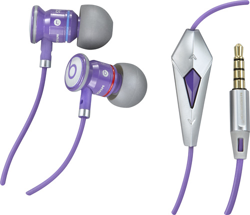 justin bieber beats headphones best buy. Beats by Dr. Dre™ - Monster®