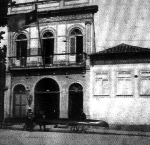 Centro Cultural Luso Brasileiro  A HISTÓRIA DO BOTAFOGO DE FUTEBOL E ... b1c6eb0b4b9a6