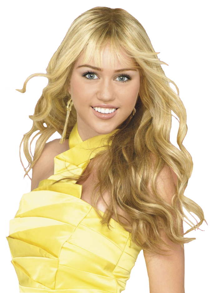 hannah montana fake essay Should the six year old girl with fake essay have to return her hannah montana tickets its not here fault her mom said he dad was killed in iraq bad.