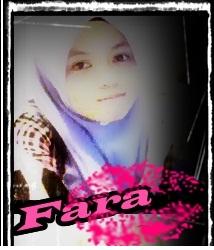 ----Hey Its ME ^_^-------