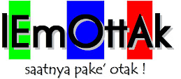 lemottak.com