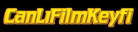 Full Film izle Sinema izle Video izle indimeden Canlı Film Keyfi indirmeden Film izle