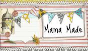 Mama's Shoppe