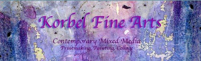 Korbel Fine Arts