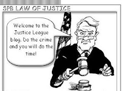 SPB Law of Justice