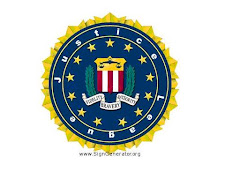 Justice League Official Seal