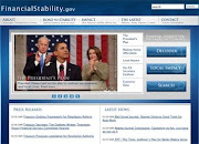 Financial Stability Plan Program