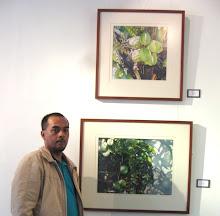 Pameran - Myarthost Gallery