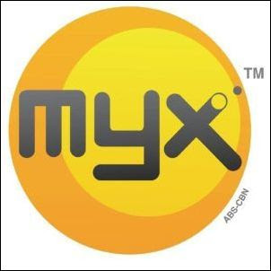 Top 20 Music Videos on Myx Hit Chart Top 20 on Myx Hit Chart Pinoy MYX Countdown