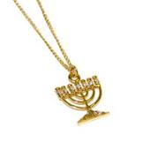 Na AIC temos à venda lindas peças trazidas de Israel