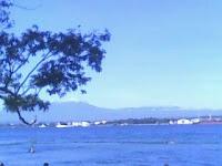 El Magic Beach Resort Samalsort
