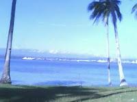 El Magic Beach Resort Samal