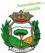 Instituciones Oficiales Colaboradoras