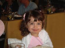 Mia Easter 2009