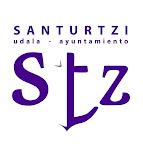 Web del Ayto de Santurtzi
