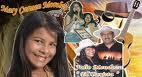 Mary Carmen Morales...