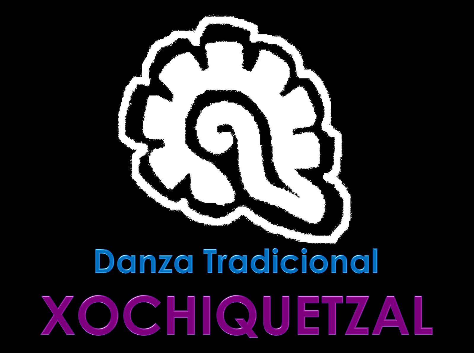 Danza Tradicional XOCHIQUETZAL