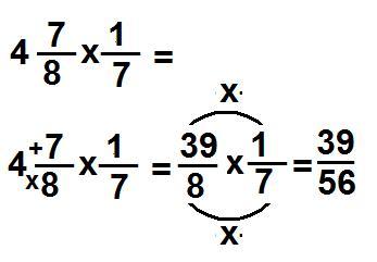 817 Math (2009): Sharmaine's growing post