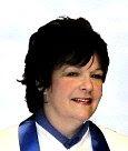 Barbara Kaufmann