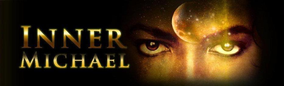 Inner Michael Guest