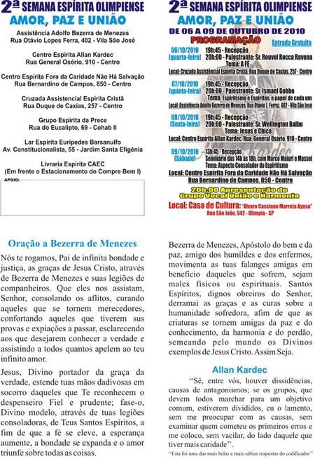c23f562f970 (Informações em email de Cidinha Furlaneto)