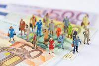 Les conséquences de la loi de finance pour 2011 pour votre patrimoine.