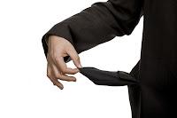 La faillite d'un état : quelles sont les conséquences de la hausse des taux d'intérêts pour mon patrimoine ?