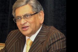 Kashmir Media Watch: June 2010