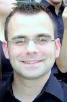 João Vinicius Bobek