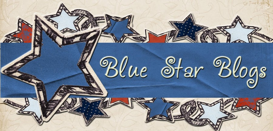 Blue Star Blogs