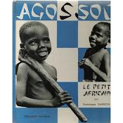 AGOSSOU, EL PETIT AFRICÁ