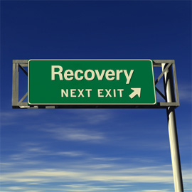 [recovery+exit]