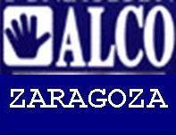 ALCO ZARAGOZA