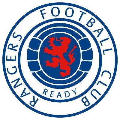 El Glasgow Rangers quebró..