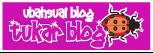 Tukar Blog
