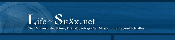 Life-SuXx.net