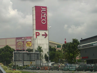 pest aeon jusco Jusco (ジャスコ jasuko) is the acronym for japan united stores company, a chain of general merchandise stores (or hypermarket) and the largest of its type in japan.