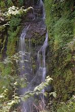 Shohola Falls 3